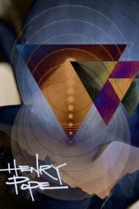 Henry Pope