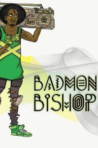 Badmon Bishop