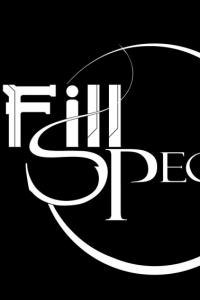 Fill Spectre