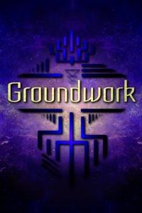 Groundwork