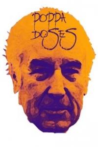 Poppa Doses