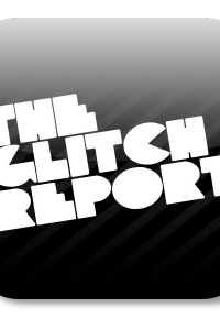 The Glitch Report