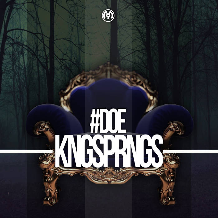 KNGSPRNGS – Obnoxious Ft Cy Kosis