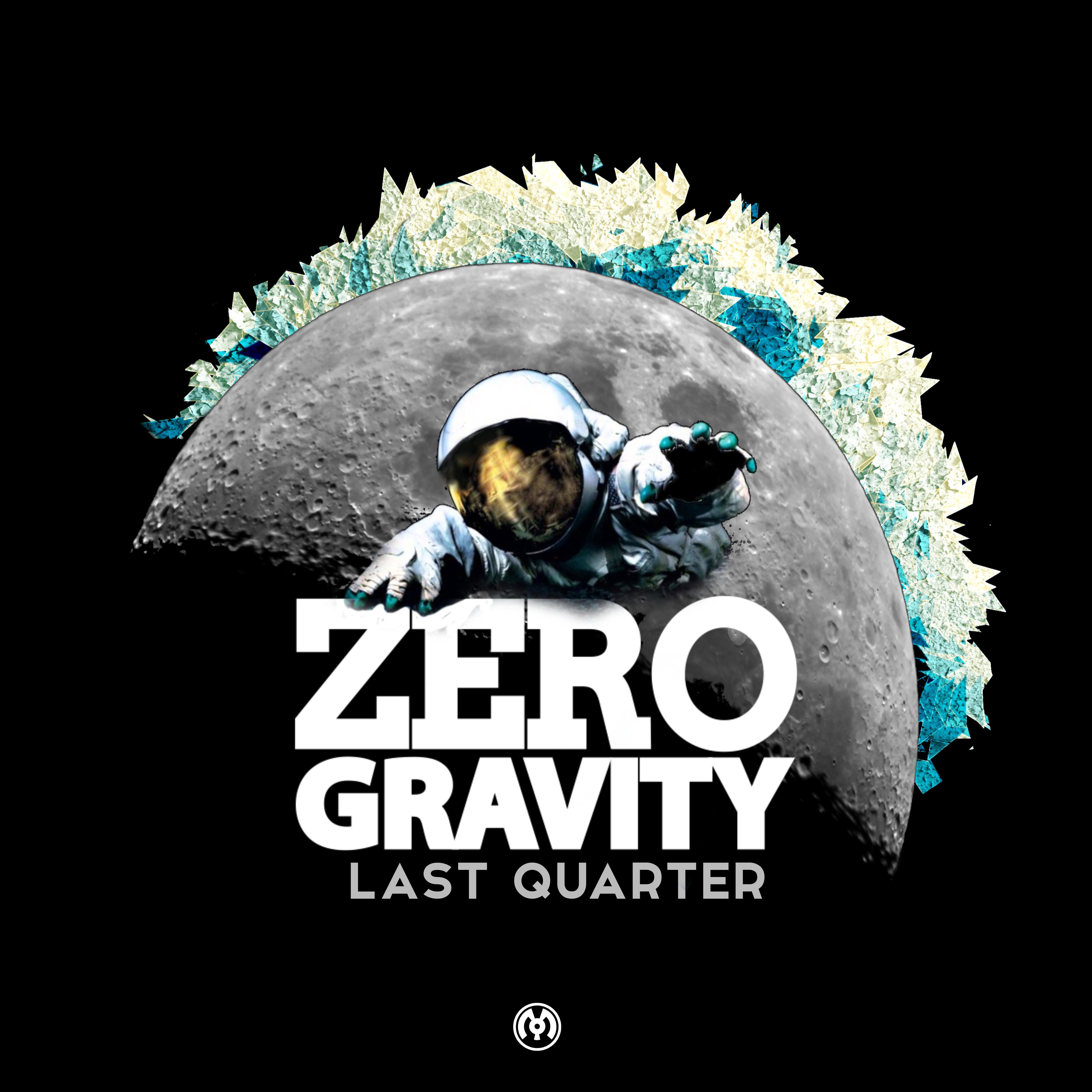 ZeroGravity – Cathedral Square