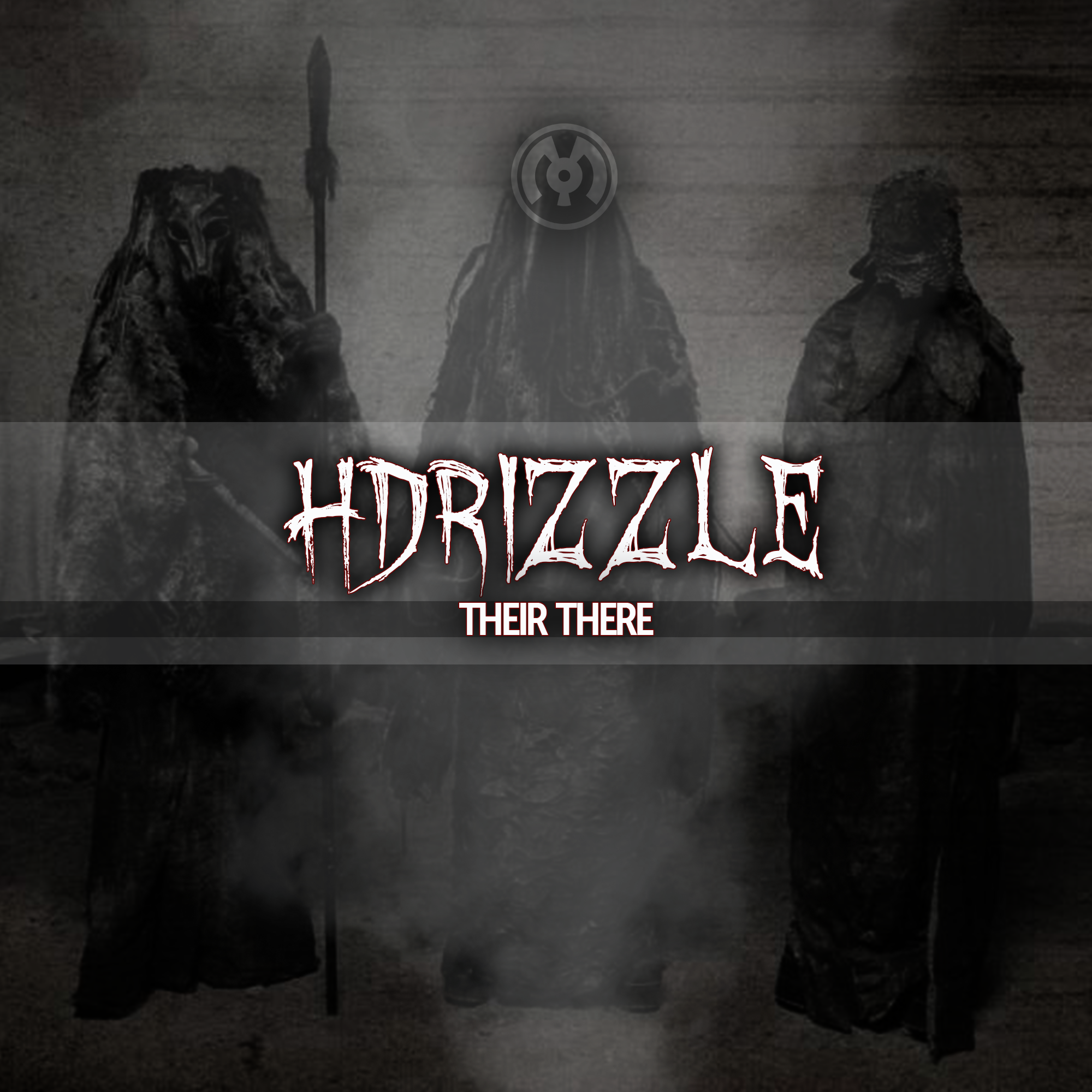 HDrizzle – Their Realm