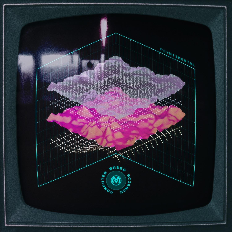 Psyntimental – Beginning To Process