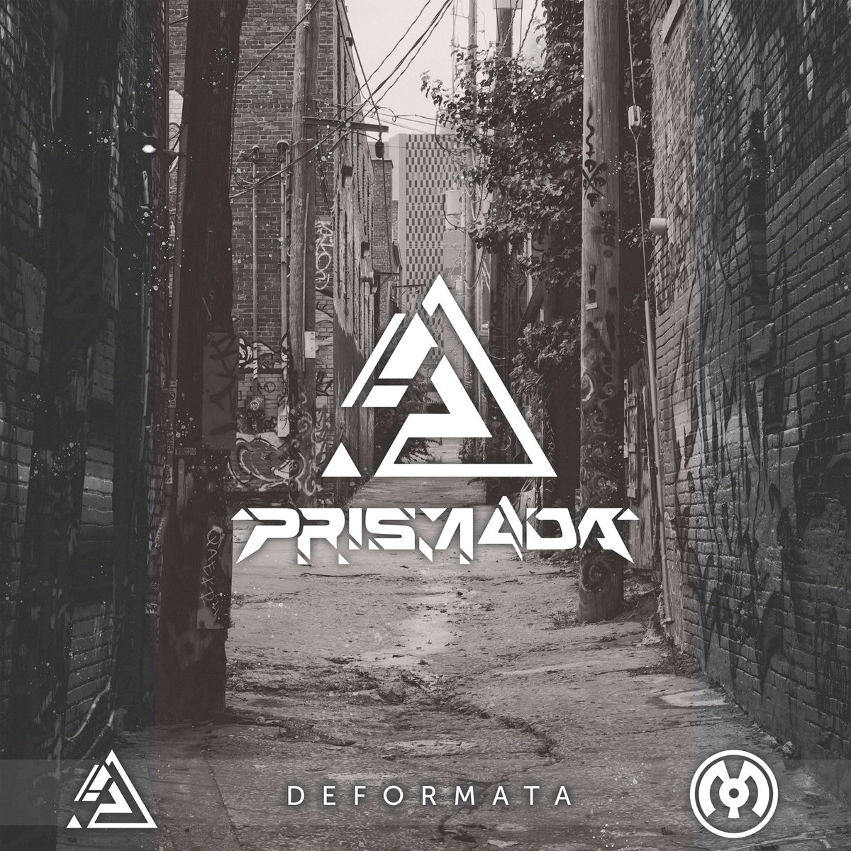 Prismada – Pollex