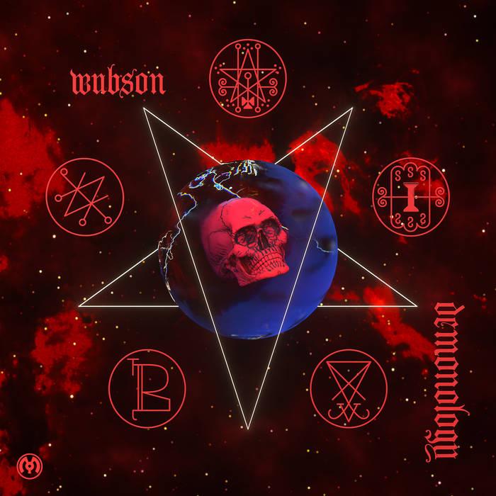 Wubson – Sonneillon