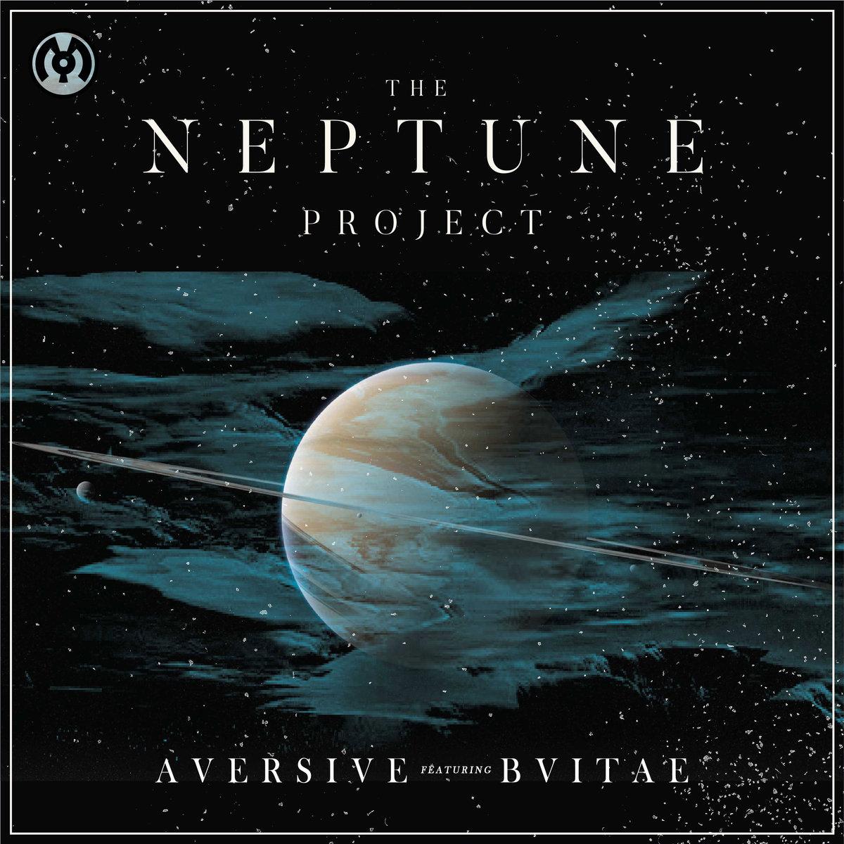 Aversive – Test You ft Bvitae