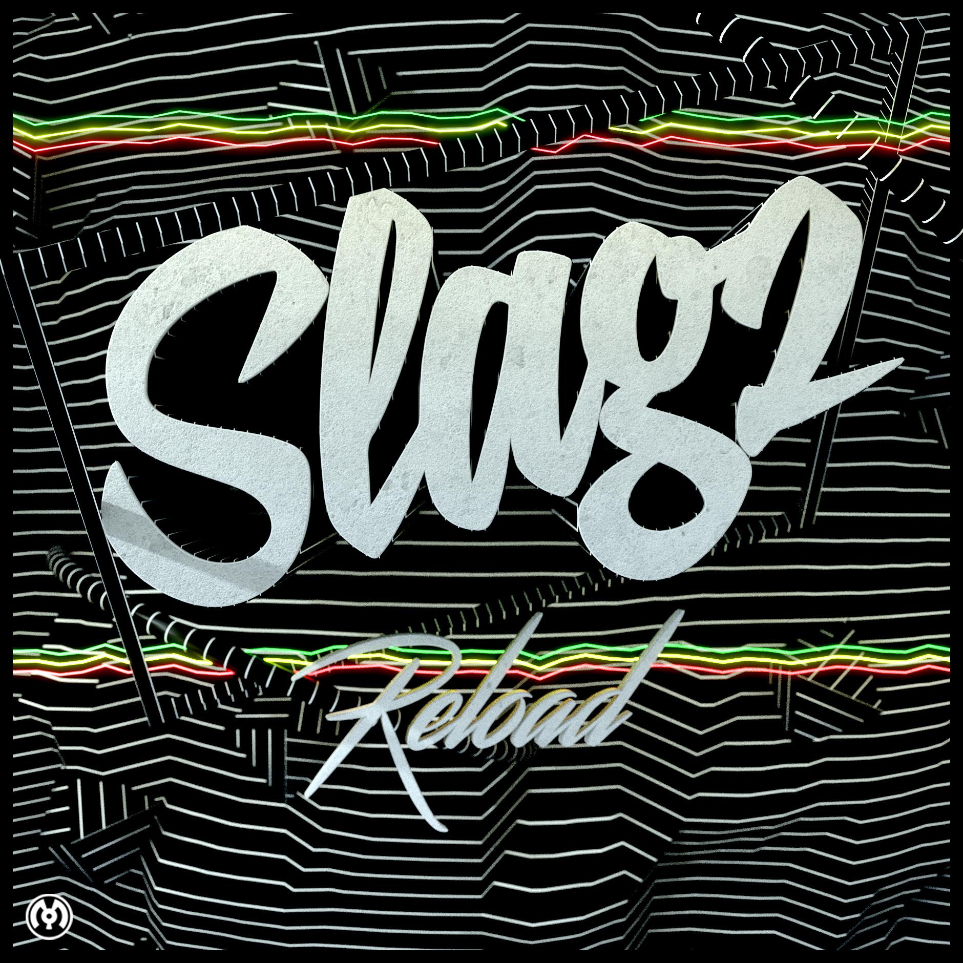 Slagz – Diffuse ft. Suspect Bitch